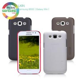 Ốp lưng Nillkin cho Galaxy Win i8552 mua sắm online Linh/ Phụ kiện điện thoại