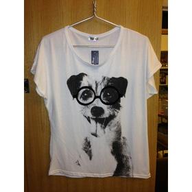 áo phông 150k mua sắm online Thời trang Nữ