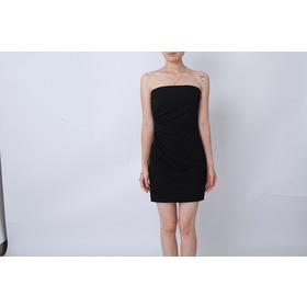 Vừa về e váy quây MNG, chất co giãn tốt, mặc tôn dáng, và đặc biệt rất gọn người, chị e có thể kết hợp với áo full house hoặc hôm nào trời xe lạnh, th mua sắm online Thời trang Nữ