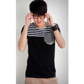 M08 mua sắm online Thời trang Nam