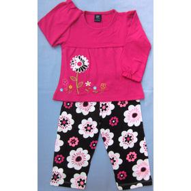 thời trang trẻ em mua sắm online Thời trang, Phụ kiện