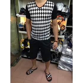 ms01 mua sắm online Thời trang Nam