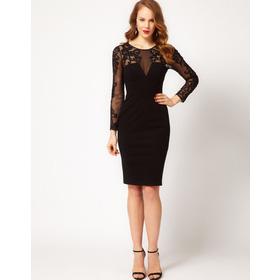 Vay dam mua sắm online Thời trang Nữ