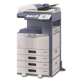 MÁY PHOTOCOPY TOSHIBA E-STUDIO 256, máy photo e256 giá rẻ, máy photocopy văn phòng chính hãng mua sắm online Thiết bị VP và Máy CN
