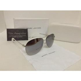Marc Jacobs Aviator mua sắm online Phụ kiện nam