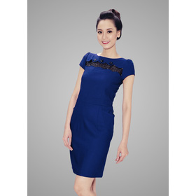 thời trang công sở Evy mua sắm online Thời trang Nữ