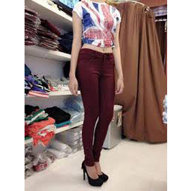 moussy da bò mua sắm online Thời trang Nữ