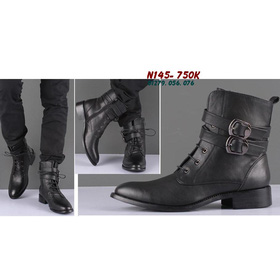 N145 mua sắm online Giày nam