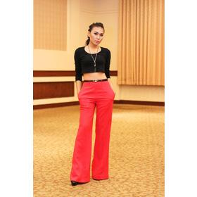 LC-001 mua sắm online Thời trang Nữ