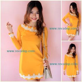Váy  V1920 mua sắm online Thời trang Nữ