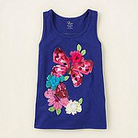S&aacutet n&aacutech Place bé g&aacutei,Cambodia xuất xịn. mua sắm online Thời trang, Phụ kiện