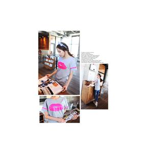 áo thun nữ mua sắm online Thời trang Nữ