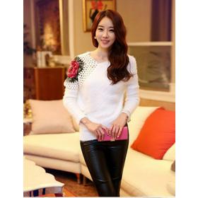 ODT9097 mua sắm online Thời trang Nữ