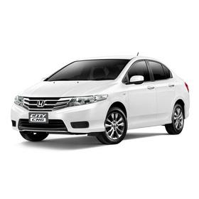 Honda city mua sắm online Xe hơi