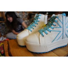 ms-1321 mua sắm online Giày dép nữ