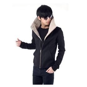 NK0288 - 290K mua sắm online Thời trang Nam