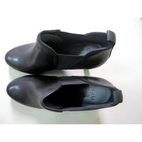 Boot mua sắm online Giày dép nữ
