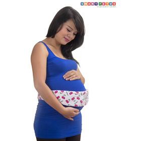 SMF 002 mua sắm online Đồ dùng khác cho mẹ