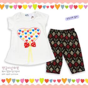 Bo Korea mua sắm online Thời trang, Phụ kiện