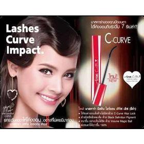 Mascara iron mua sắm online Phụ kiện, Mỹ phẩm nữ