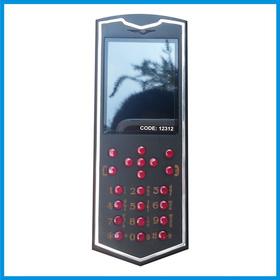 Vỏ Sừng mua sắm online Linh/ Phụ kiện điện thoại