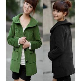 QT0001454 mua sắm online Thời trang Nữ