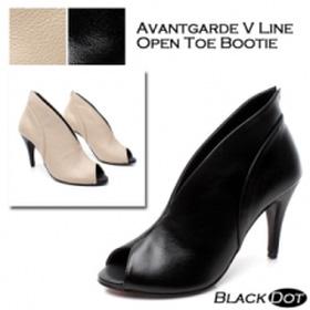 Boot Nữ Cổ Thấp Đẹp mua sắm online Giày dép nữ