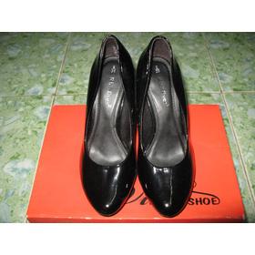 Giày cao gót mua sắm online Giày dép nữ