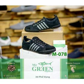 giầy thể thao mua sắm online Giày nam