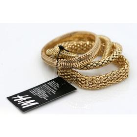 BL 0610 mua sắm online Phụ kiện, Mỹ phẩm nữ