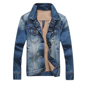 AB-1111013 mua sắm online Thời trang Nam