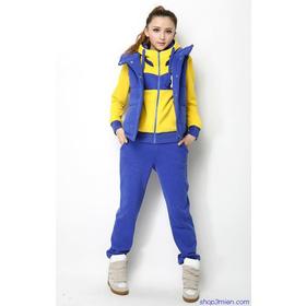 Bộ đồ thu đông Hàn Quốc BDD118 mua sắm online Thời trang Nữ