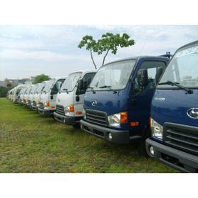 bán xe tải hyundai 3,5 tấn mua sắm online Xe khách, Xe tải