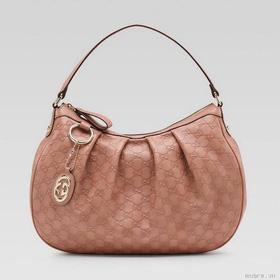 Túi Gucci mua sắm online Hàng hiệu