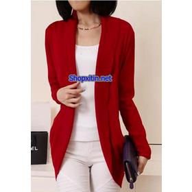 MS920 mua sắm online Thời trang Nữ