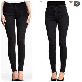 MNG basic đen tuyền mua sắm online Thời trang Nữ