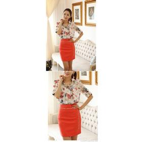 Sơ Mi Phối Màu mua sắm online Thời trang Nữ