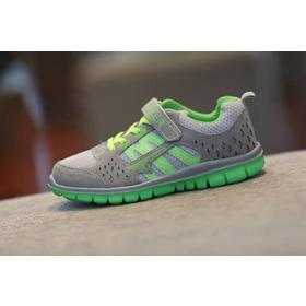 Walker mua sắm online Giày dép nữ