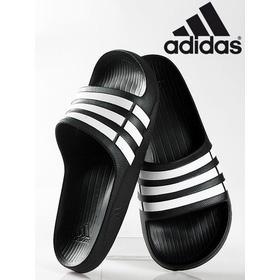 Dép đúc Adidas mua sắm online Giày nam