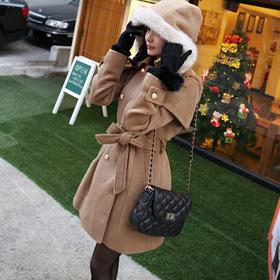 C0068-820K,SIZE S,L,XL mua sắm online Thời trang Nữ