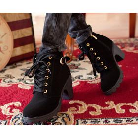 11111 mua sắm online Giày dép nữ