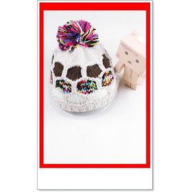 mũ len nữ siêu cute mua sắm online Phụ kiện, Mỹ phẩm nữ