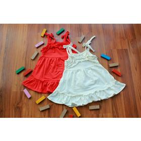 Váy xòe 2 dây mua sắm online Thời trang, Phụ kiện