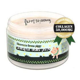 Mặt nạ bì heo Elizavecca Green Piggy Collagen Jella Pack (hàng chính hãng Hàn Quốc) mua sắm online Phụ kiện, Mỹ phẩm nữ