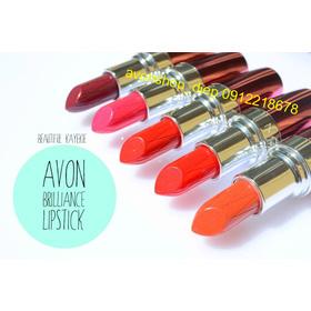 Son môi Ultra color rich Brilliance Lipstick 3.6g mua sắm online Phụ kiện, Mỹ phẩm nữ
