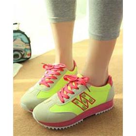 giày mua sắm online Giày dép nữ