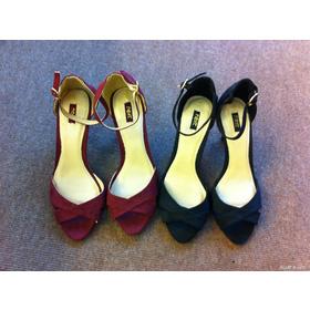Sandal Next mua sắm online Giày dép nữ