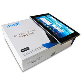 Máy tính bảng Hàn Quốc MMX K6 (7 inches) mua sắm online Laptop và Máy tính