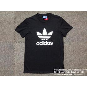 Áo Adidas Originals mua sắm online Thời trang Nam