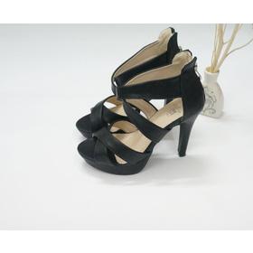 BW079 mua sắm online Giày dép nữ